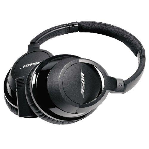 Bose earbuds amazons choice - headphone wireless bose