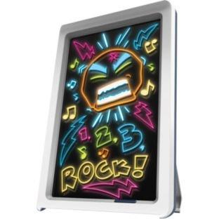 Crayola Widescreen Light Designer Argos Now Was Hotukdeals