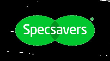 Specsavers hidden cost in 2 for 1 offer Consumer Rights. I popped into my local specsavers on Saturday to buy some new specs following eye test a couple of weeks previous - been using this branch for a long time and always found okay.