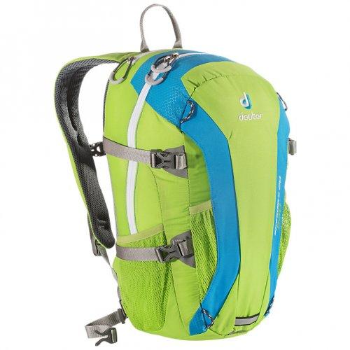 Deuter Speed Lite 20 Backpack 163 30 John Lewis Hotukdeals