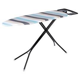 minky premium plus stripes ironing board tesco. Black Bedroom Furniture Sets. Home Design Ideas
