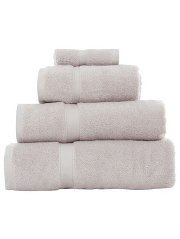 asda towels sale e g bath towels from 2 bath sheets. Black Bedroom Furniture Sets. Home Design Ideas