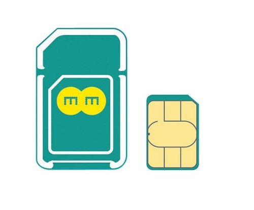 Best deals on mobile broadband pay as you go
