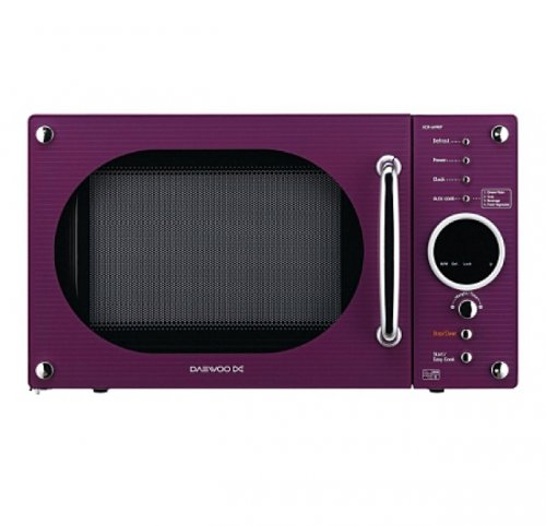 Perhaps You Should See The Following Products Asda Microwaves Please Read Additional Information Panasonic Nn Ct857wbpq 32 Litre 1000 Watt Digital