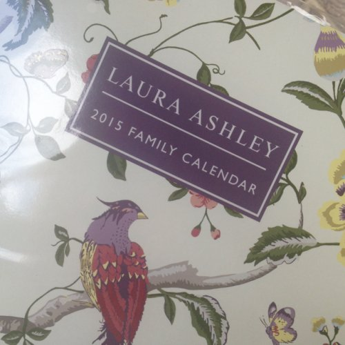 Shop hundreds of Laura Ashley bedding sets deals at once. We've got Laura Ashley bedding sets sales and more!