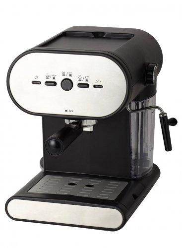 Juracapresso coffee pump espresso cappuccino machine