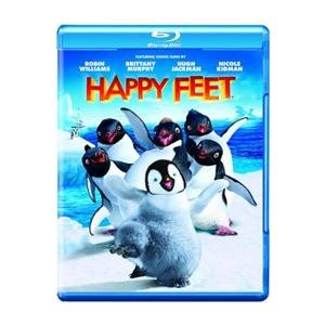 happy feet 2 movie download