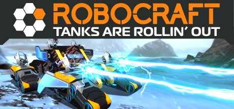 (Steam) FREE Robocraft Pack with 3000RP - Who'sGamingNow ...