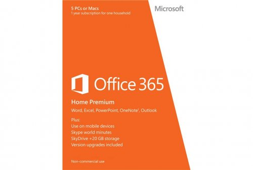 office 365 coupons