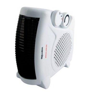 tesco warmlite 2000w fan heater instore hotukdeals. Black Bedroom Furniture Sets. Home Design Ideas