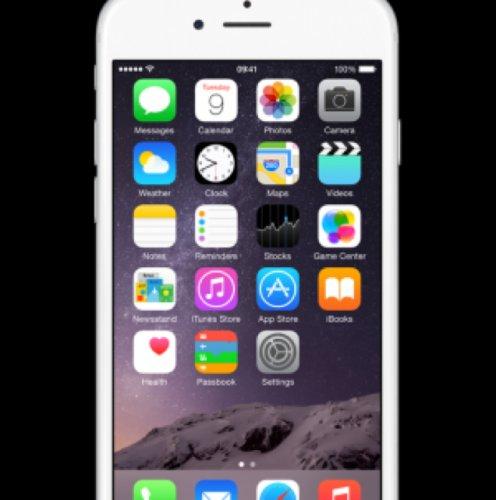 Quidco Iphone
