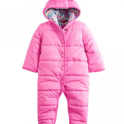 Keeping your baby warm throughout fall and winter is imperative to ensuring the health of your little one. Shop JCPenney's wide selection of baby jackets and winter coats and save % on select styles. FREE shipping available!