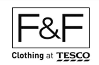 Tesco doesn't just provide handy savings on your grocery shop. The supermarket giant's own-brand clothing range, F&F, also has tons of great fashion deals for the whole family too. To kick-start.