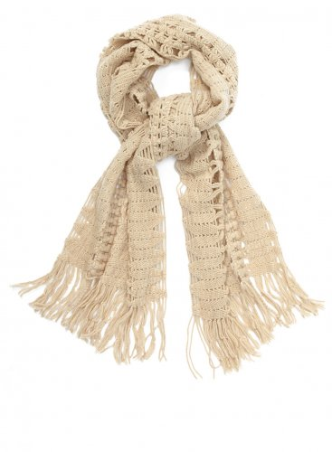 scarves to 163 2 88 with code bhs hotukdeals