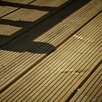 decking boards each b q hotukdeals