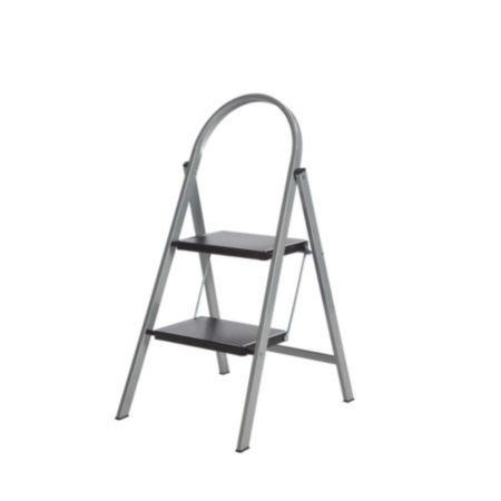 Step Ladder Deals Wilderness Gatlinburg Deals