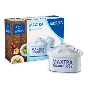 Brita maxtra 6