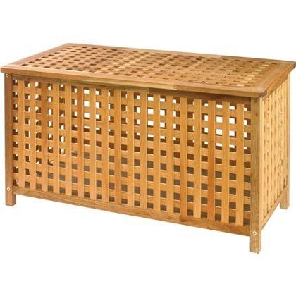 Garden Sheds Homebase storage bench homebase - page 6 - webforfreaks