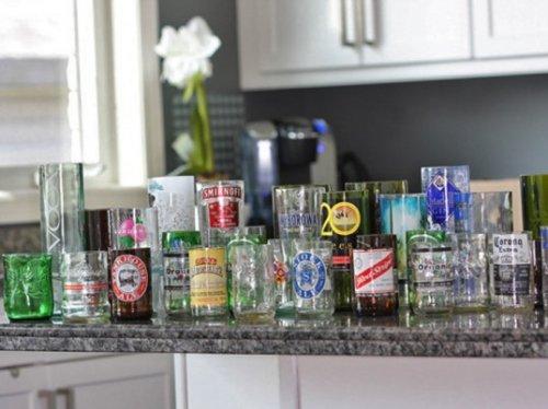 Diamond tech crafts g2 generation green bottle cutter 15 for Generation green bottle cutter