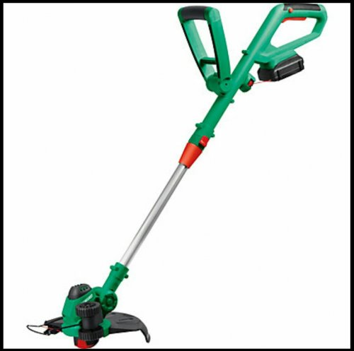 Grass strimmer deals popeyes daily deals 399 brush cutter grass trimmer head strimmer cutting line plastic parts universalals documents hire manuals so the strimmer will get the most use has fandeluxe Gallery