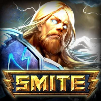 how to get free smite codes xbox one