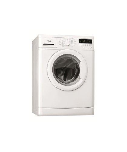 whirpool washing machine 8kg 200 off plus 10 back 219. Black Bedroom Furniture Sets. Home Design Ideas