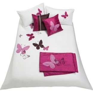 half price duvet covers in argos from double. Black Bedroom Furniture Sets. Home Design Ideas