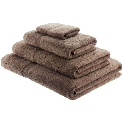 Limited Colour Of Habitat Towels Less Than Half Price From