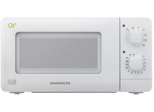 Microwave oven deals asda - La fitness membership deals discounts