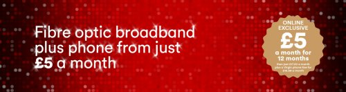 Bharat Broadband Network
