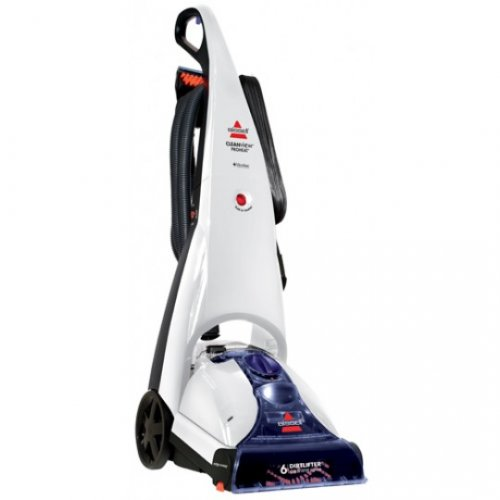 bissell cleanview proheat carpet cleaner 34t2e 179. Black Bedroom Furniture Sets. Home Design Ideas