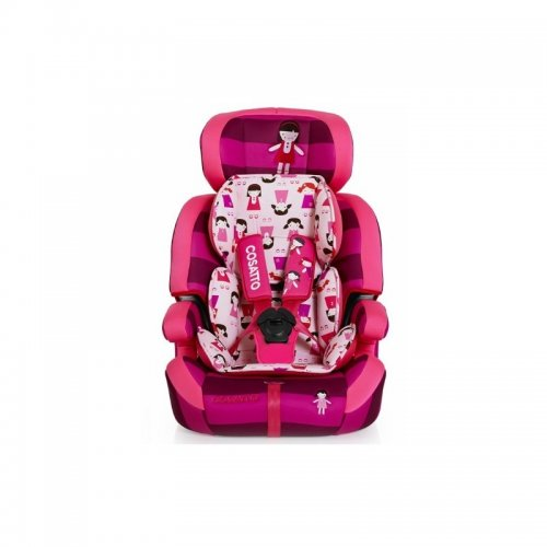 Toys R Us Car Seats : Cosatto zoomi car seat £ using code toys r us