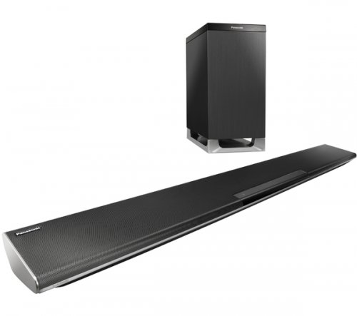 panasonic soundbar sc htb680ebk currys hotukdeals. Black Bedroom Furniture Sets. Home Design Ideas