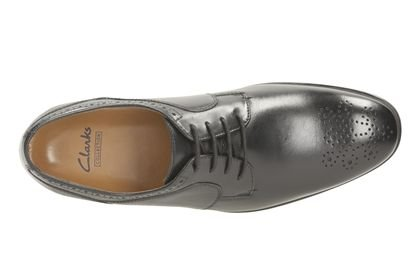 Purchased With Scent Flower C Shoe At Clarks Get Codes About And Offers Voucher Choosing That Perfect