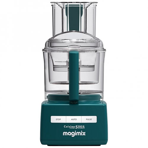 magimix 5200xl teal food processor john lewis. Black Bedroom Furniture Sets. Home Design Ideas