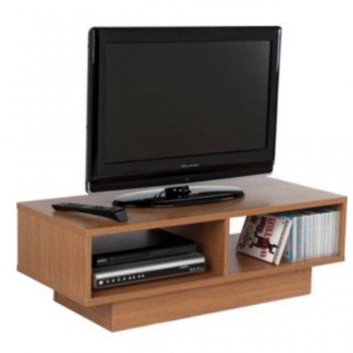 cubes tv unit homebase hotukdeals. Black Bedroom Furniture Sets. Home Design Ideas