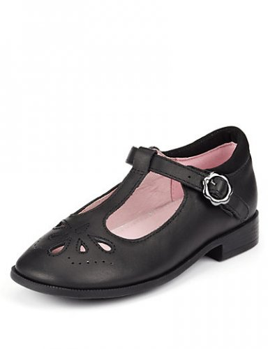 School Shoes Site Hotukdeals Com