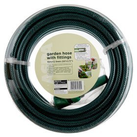 asda 15m hose pipe now and other garden picnic items. Black Bedroom Furniture Sets. Home Design Ideas