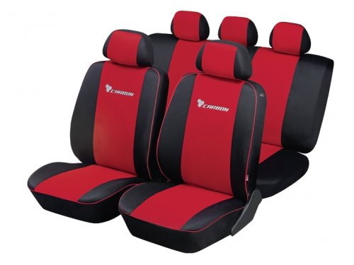 Ultimate Speed Car Seat Cover