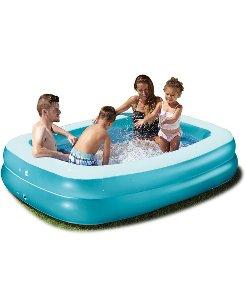 Asda paddling pool 5 instore only hotukdeals for Paddling pools deals
