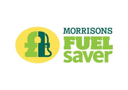 morrisons petrol diesel 99p a litre with fuel saver. Black Bedroom Furniture Sets. Home Design Ideas