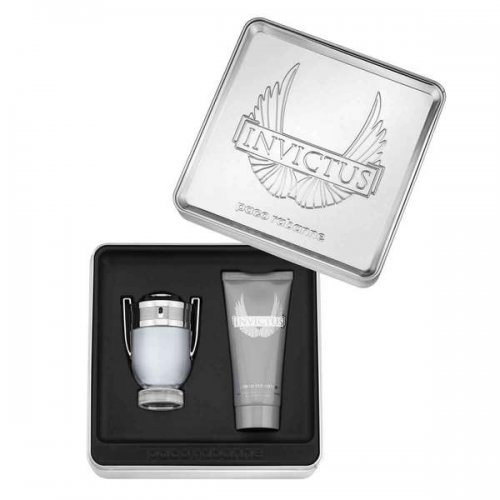 Invictus And Millions Gift Sets Back In Stock U00a320 Superdrug - HotUKDeals