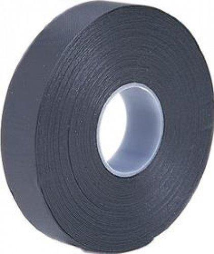 self amalgamating tape 19mm x 10m amazon. Black Bedroom Furniture Sets. Home Design Ideas