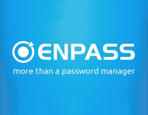 Download Free ENPASS Application For Next 24 HRS on Play Store.