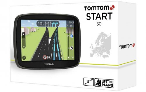 Tomtom deals at halfords - Coupons mma warehouse