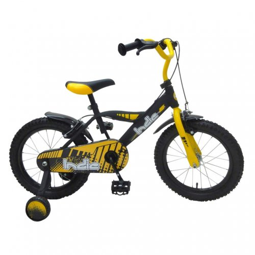Kids Bikes for sale at Lazada Philippines Mini Outdoor Bikes Online Prices Best Brands Latest Online Reviews Effortless Shopping!