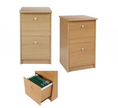 cheap 2 drawer filing cabinet collected or. Black Bedroom Furniture Sets. Home Design Ideas