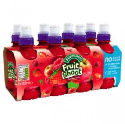 Tesco fruit deals