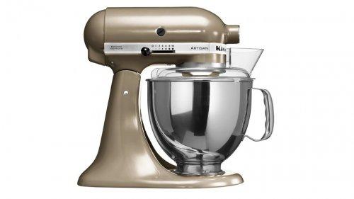 Kitchenaid Uk Deptis Com Gt Inspirierendes Design F 252 R