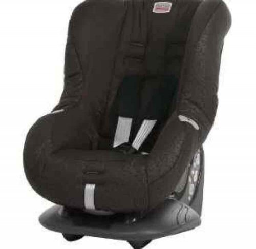 britax eclipse car seat at toys r us hotukdeals. Black Bedroom Furniture Sets. Home Design Ideas